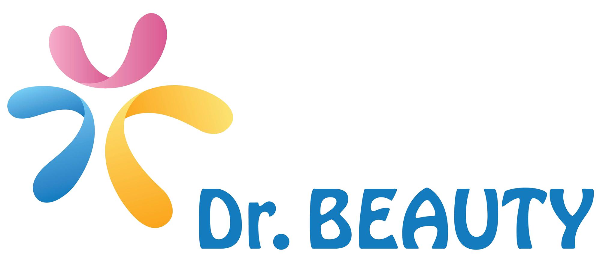Dr. BEAUTY là nhà cung cấp mỹ phẩm chính hãng
